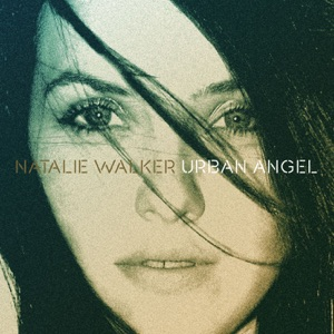 Natalie Walker - Colorblind