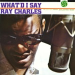Ray Charles - What'd I Say, Pt. 1