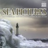 Sea Pictures: British Musical Masterpieces Inspired By the Ocean