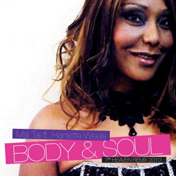 Mai Tai - Body And Soul