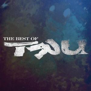 Best of TRU