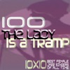 100 the Lady Is a Tramp (10x10 Best Female Jazz Singers of All Time), Various Artists