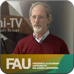 Prof. Dr. Stuart Jenks