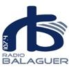 Ràdio Balaguer (Radio Balaguer)