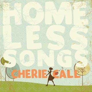 Cherie Call on Apple Music