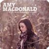 Amy Macdonald - Slow It Down artwork