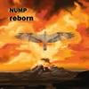 Reborn - Single, Nump