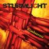 Himbeereis - EP