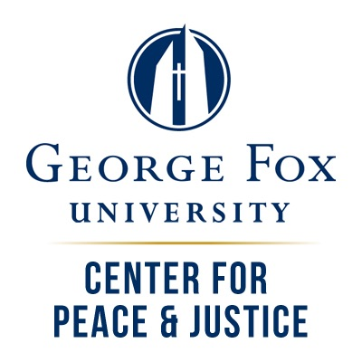 Center for Peace & Justice