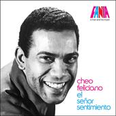 Amada Mia - Cheo Feliciano