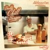 Double Chill Burger (Best of), Akhenaton