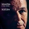 A Man Alone: The Words & Music of McKuen, Frank Sinatra