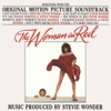 The Woman in Red Original Motion Picture Soundtrack