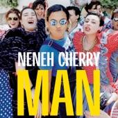 Neneh Cherry - Hornbeam