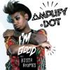I'm Good (feat. Busta Rhymes) (Remixes) - EP, Amplify Dot