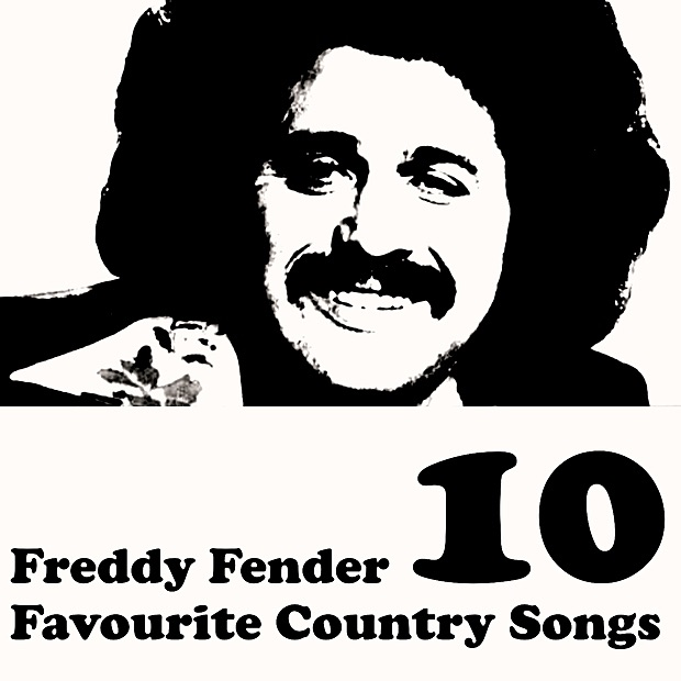Country Favourites, Vol. 10