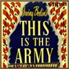 This Is the Army (O.S.T - 1943)