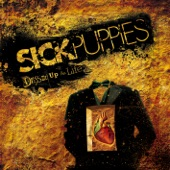 Sick Puppies - All The Same