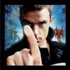 Intensive Care, Robbie Williams