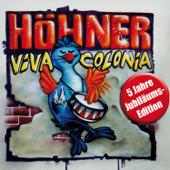 Viva Colonia (Da simmer dabei, dat is prima!)
