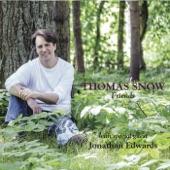 Thomas Snow - Froggy Went a-Courtin' (feat. Paul Thibeault, Jonathan Edwards, Roger Snow, Joe Walsh & Marty Joyce)