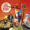 Best Of - Alpha Blondy