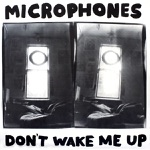 Microphones - I'm In Hell