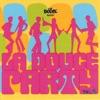 La douce party, Vol. 2 ジャケット画像