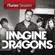 Radioactive (iTunes Session) - Imagine Dragons