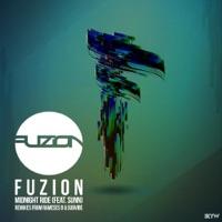 Fuzion - U Got Me