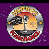 Improv Karaoke, Vol. One