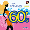 The Fabulous 60's (130-144 BPM Non-Stop Workout Mix) (32-Count Phrased Instructor Mix) - Workout Music By Energy 4 Fitness