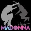Jump - EP, Madonna