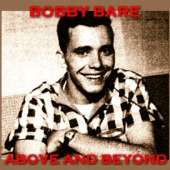 Bobby Bare - Down on the Corner of Love