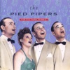 Capitol Collectors Series, The Pied Pipers