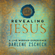 Revealing Jesus (Live)