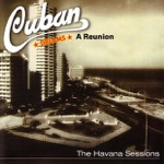 Cuban Dreams Band - El Que Siembra Su Maíz