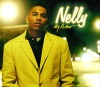 My Place - EP, Nelly