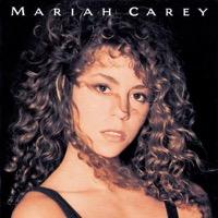 Mariah Carey (iTunes)