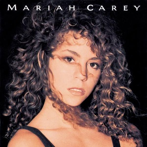 Mariah Carey Mp3 Download