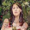 Monica Shaka