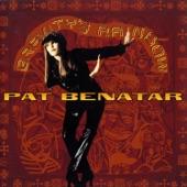 Pat Benatar - Crazy
