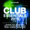 Club Essentials 2013, Vol. 1 (40 Club Hits In the Mix) - Various Artists