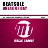 Beatsole - Break of Day (Cinematic Mix) artwork
