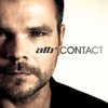 ATB feat. Tiff Lacey - Still Here (ATB's Anthem 2014 Version)