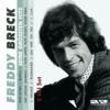 Seine grössten Hits - Freddy Breck