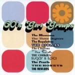 60's Girl Groups