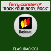 Rock Your Body Rock