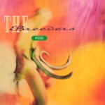 The Breeders - Limehouse