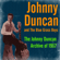 Travelin' Blues - Johnny Duncan & The Bluegrass Boys